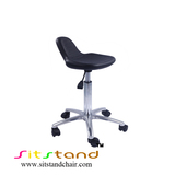TF03-3 PU Industry & Cleanroom Chair