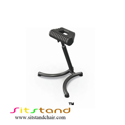TFS06 sit stand task chair