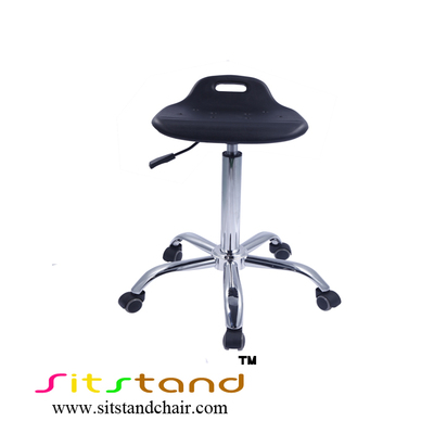 TF01-5  antistatic cleanroom furniture