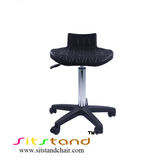TF06-2  cleanroom General Industry Sit-Stand Seat