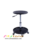 TFS04  sit stand tool chair