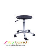TF05-3 Industry/Laboratory Chair