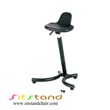TFS05  Welders Sit-Stand Seats
