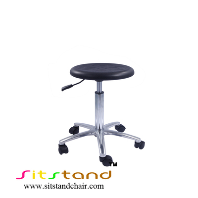 TF02-3 Adjustable ESD Chair