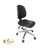 TF14 Antistatic cleanroom chair